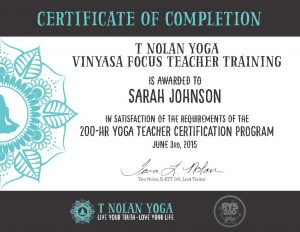 Sarah-Johnson-200hr-Teacher-Training-Cert