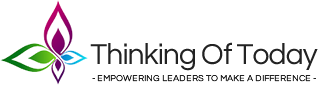 thinking-of-today-logo-black-tagline