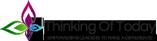 thinking-of-today-logo-black-tagline