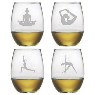 yogaw